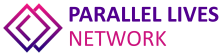 Parallel Lives Network